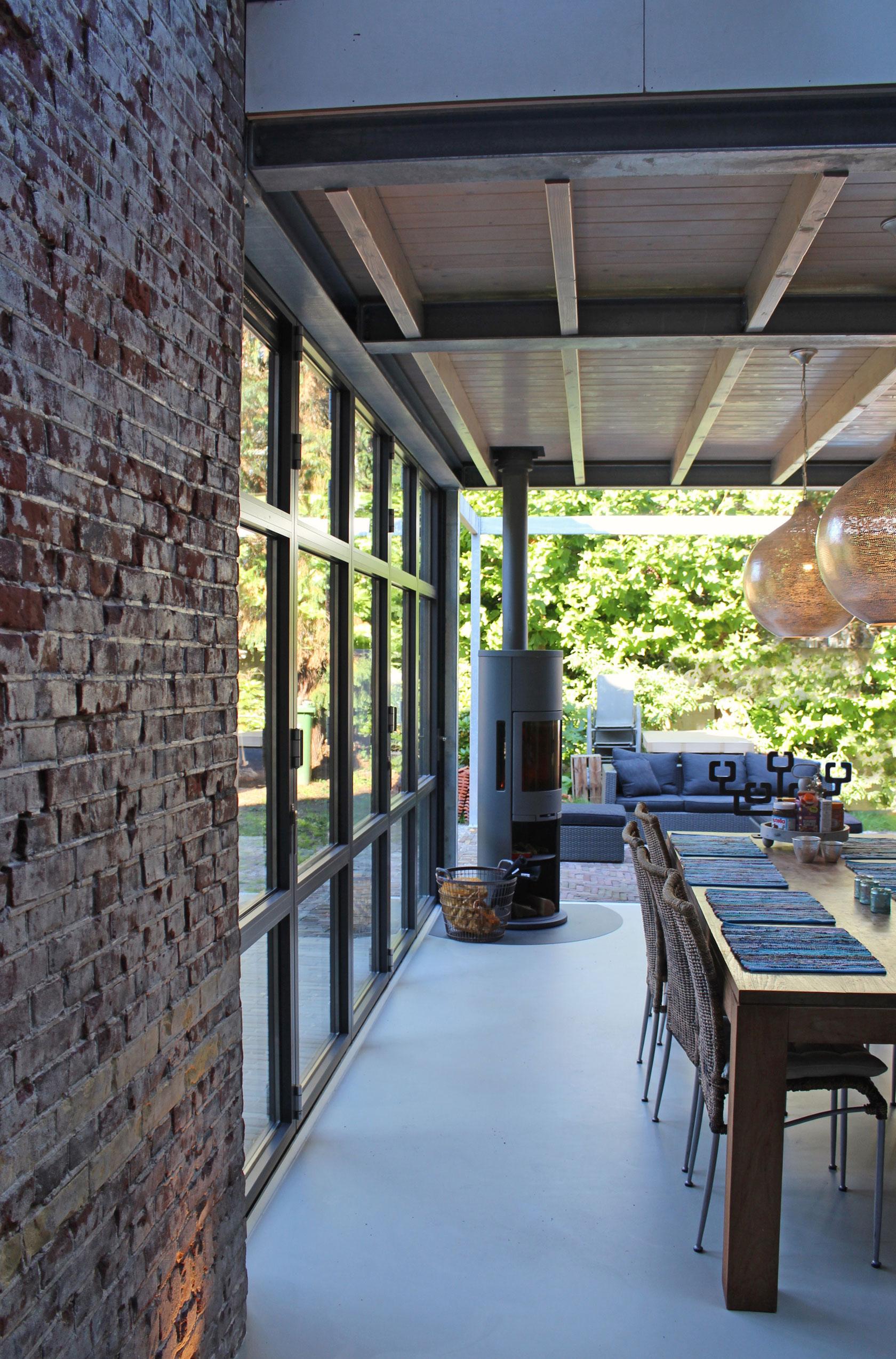 aanbouw-glas-staal-ID-Architectuur-4