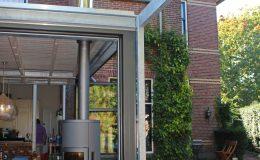 aanbouw-glas-staal-ID-Architectuur-5