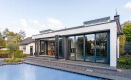 aanbouw-nieuwbouw-woonhuis-modern-architect-breda-1