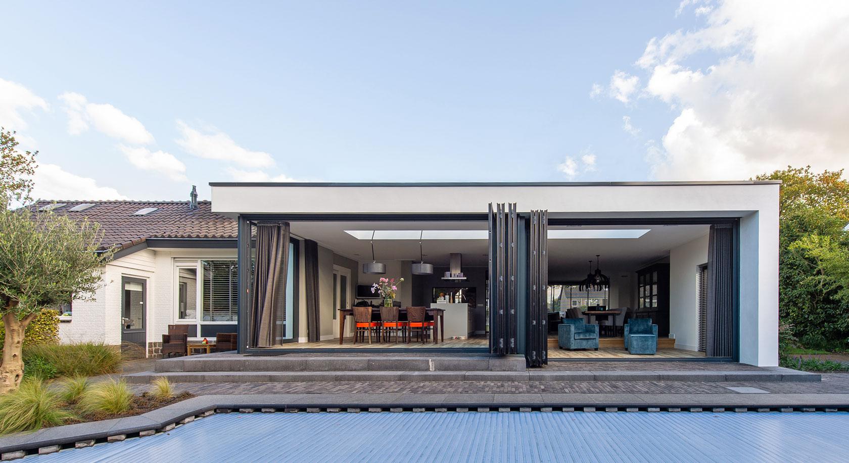 aanbouw-nieuwbouw-woonhuis-modern-architect-breda-2