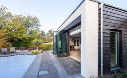 aanbouw-nieuwbouw-woonhuis-modern-architect-breda-3