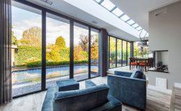 aanbouw-nieuwbouw-woonhuis-modern-architect-breda-4