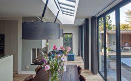 aanbouw-nieuwbouw-woonhuis-modern-architect-breda-5