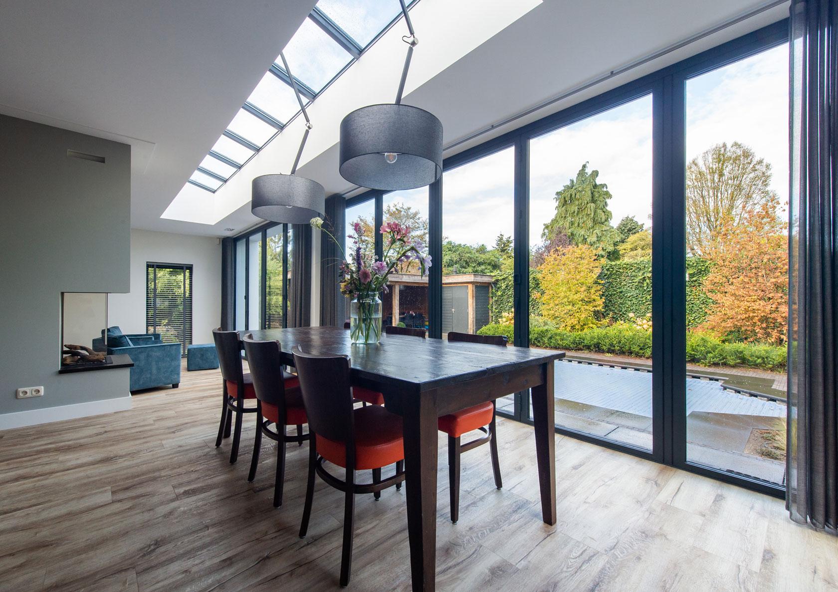 aanbouw-nieuwbouw-woonhuis-modern-architect-breda-6