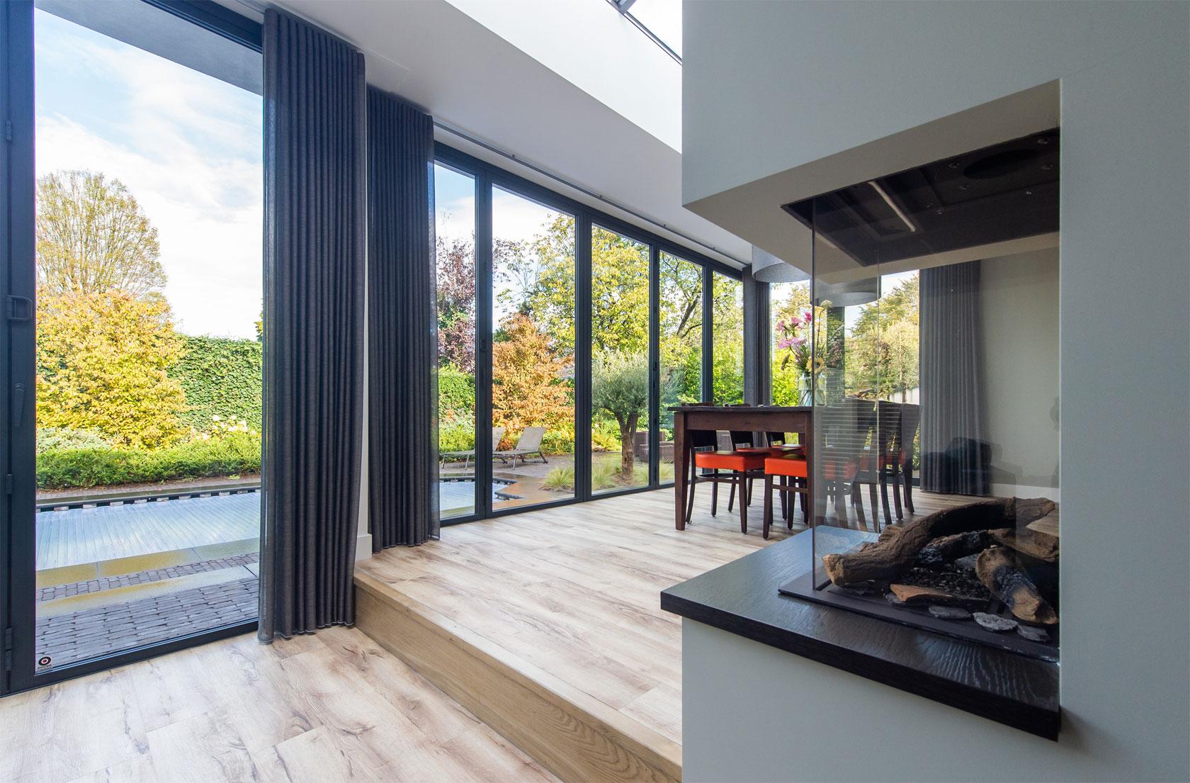 aanbouw-nieuwbouw-woonhuis-modern-architect-breda-7
