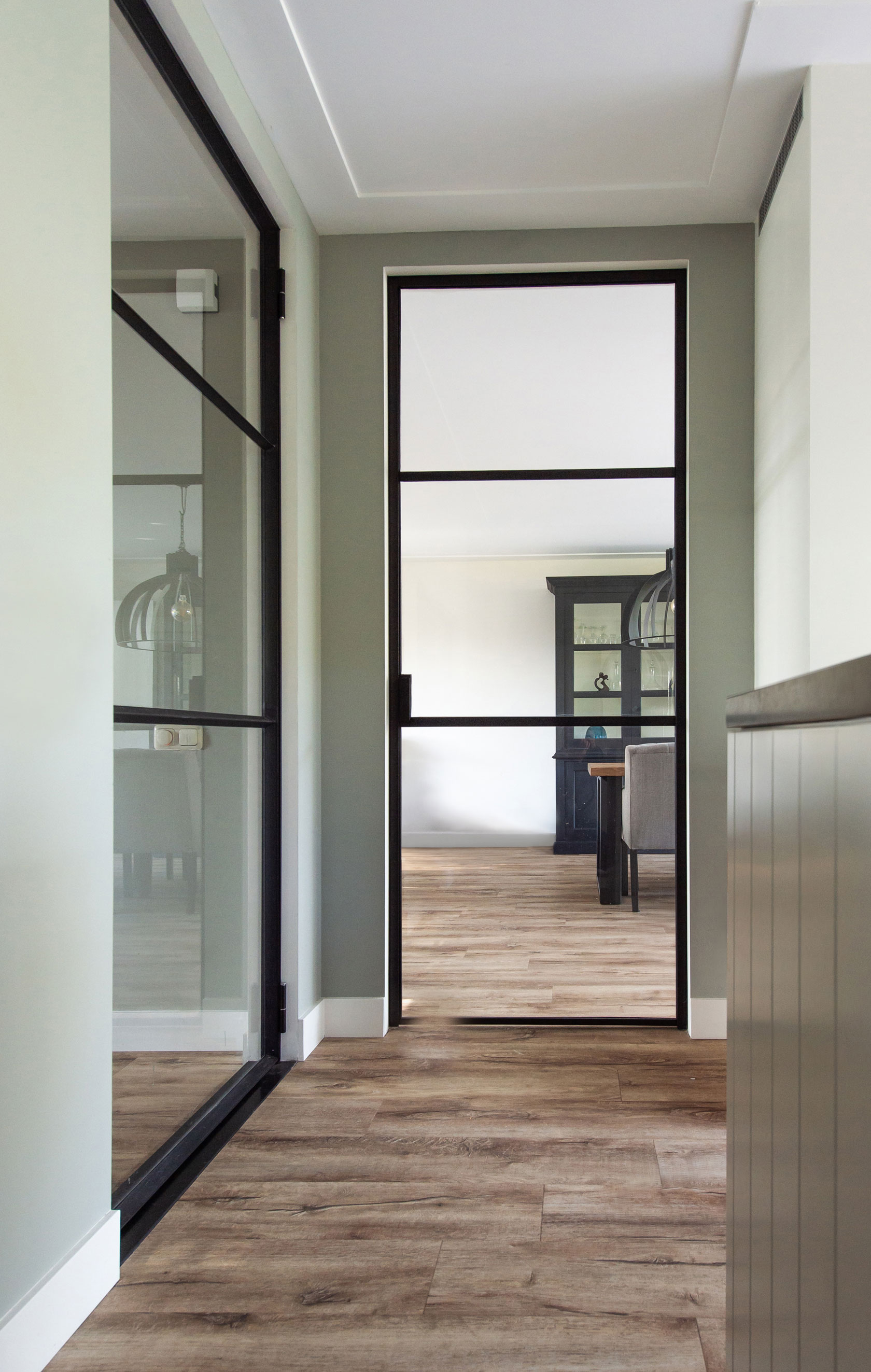 aanbouw-nieuwbouw-woonhuis-modern-architect-breda-8
