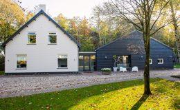 jaren-80-woonhuis-schuur-transformatie-architect-Breda-1