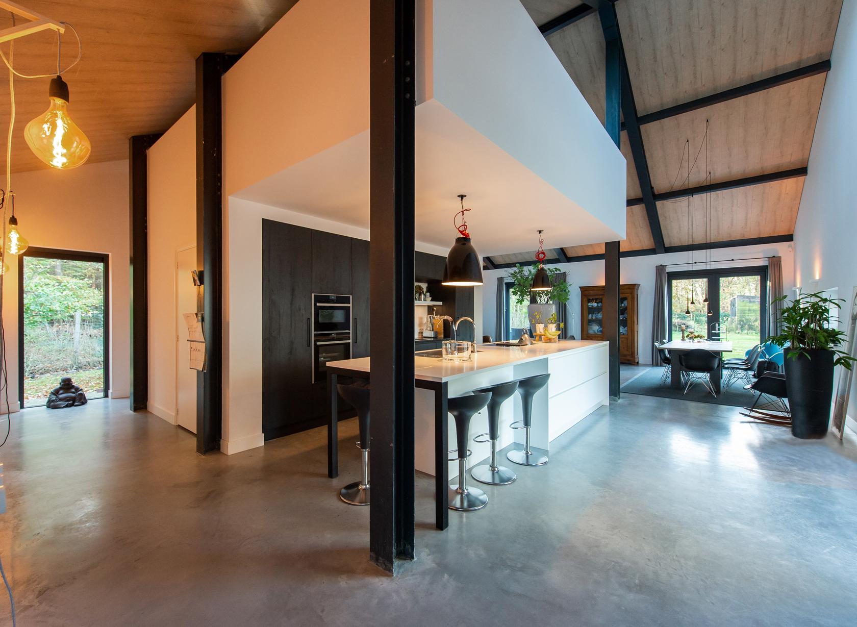 schuurwoning-nieuwbouw-architect-Breda-10
