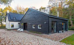 schuurwoning-nieuwbouw-architect-Breda-2