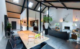 schuurwoning-nieuwbouw-architect-Breda-3