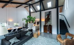 schuurwoning-nieuwbouw-architect-Breda-4