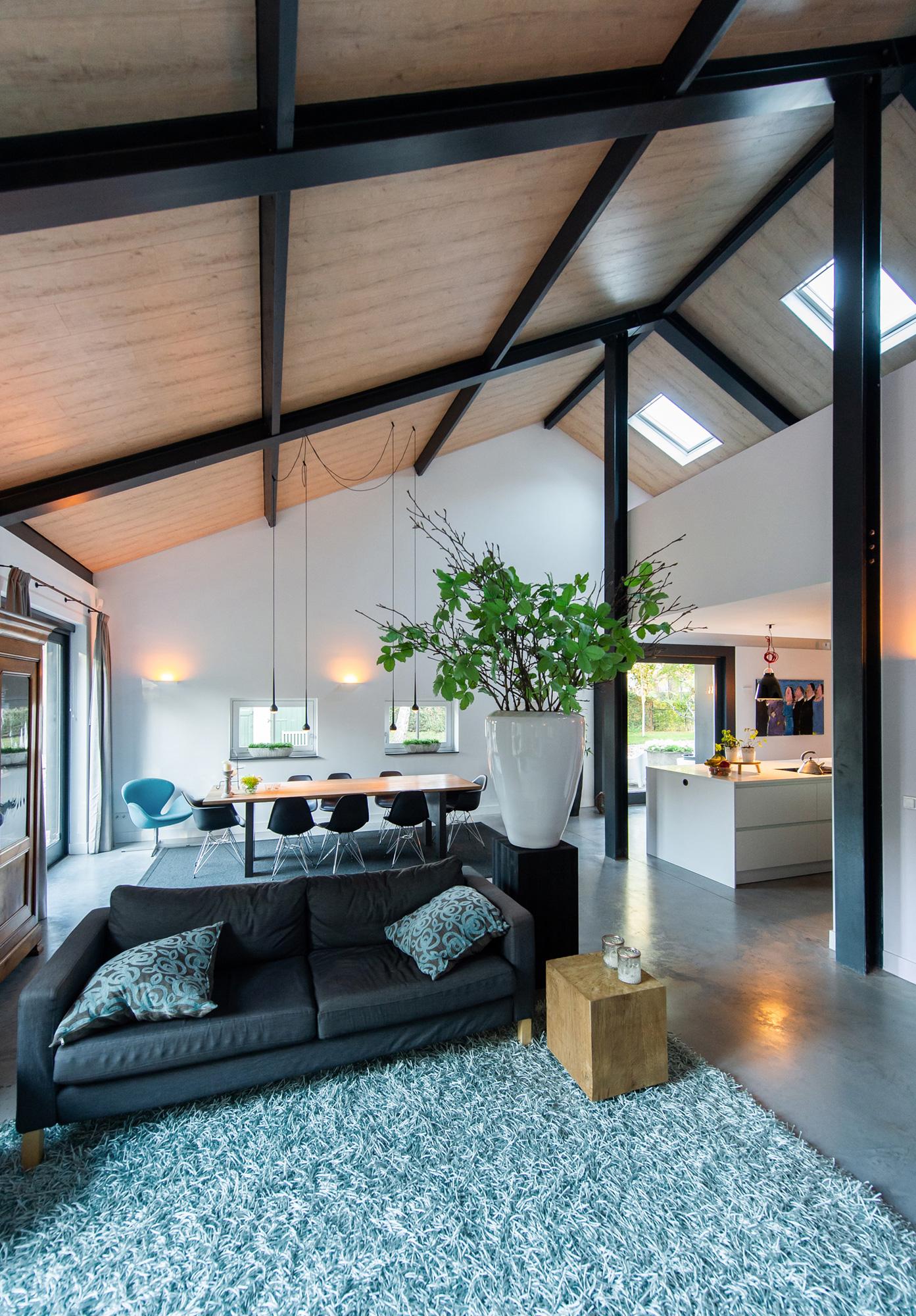 schuurwoning-nieuwbouw-architect-Breda-5