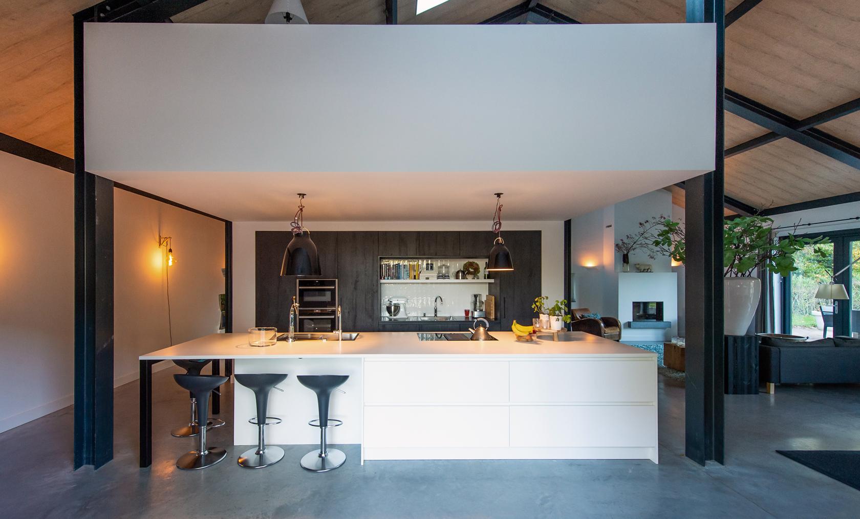 schuurwoning-nieuwbouw-architect-Breda-7