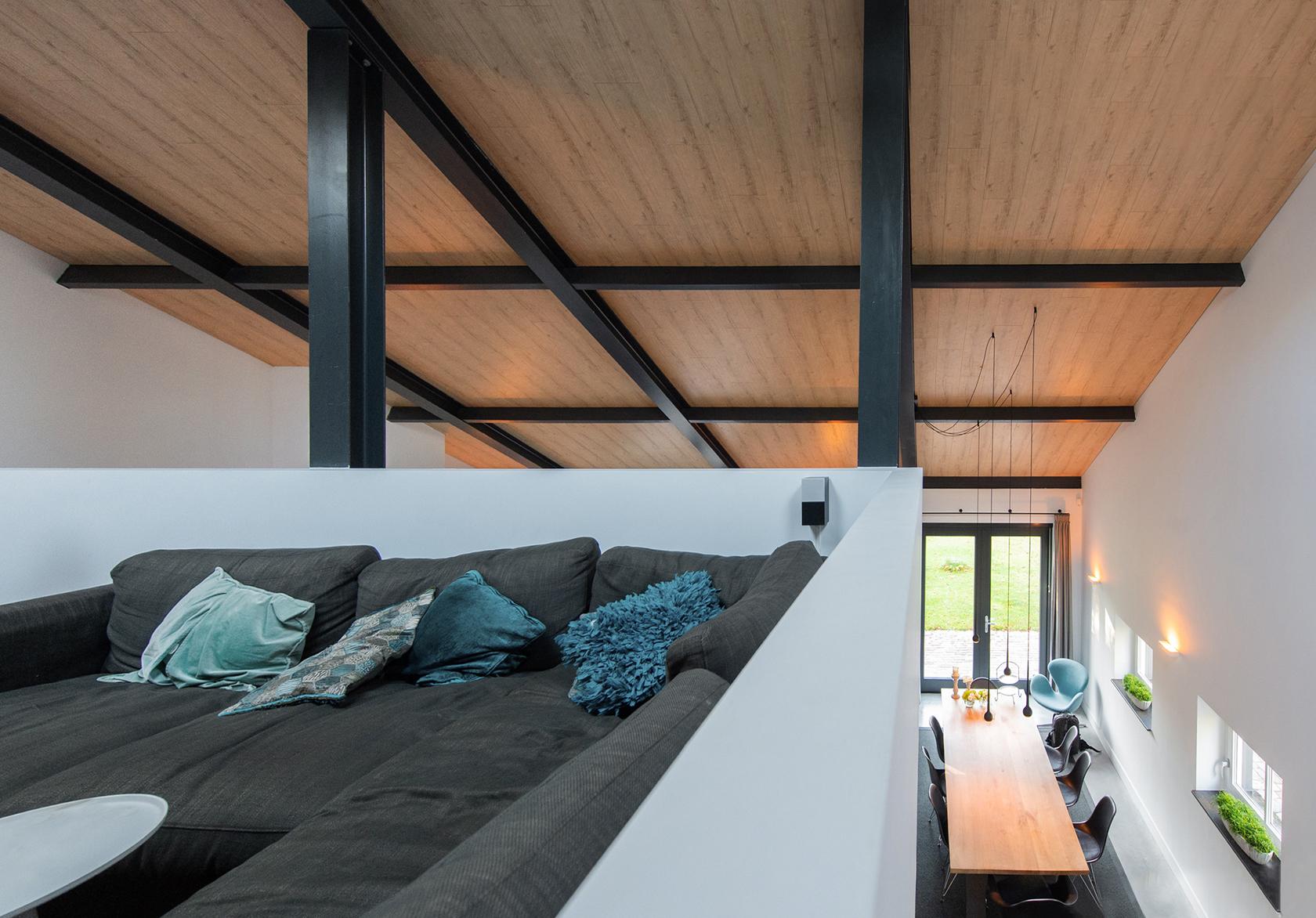 schuurwoning-nieuwbouw-architect-Breda-9