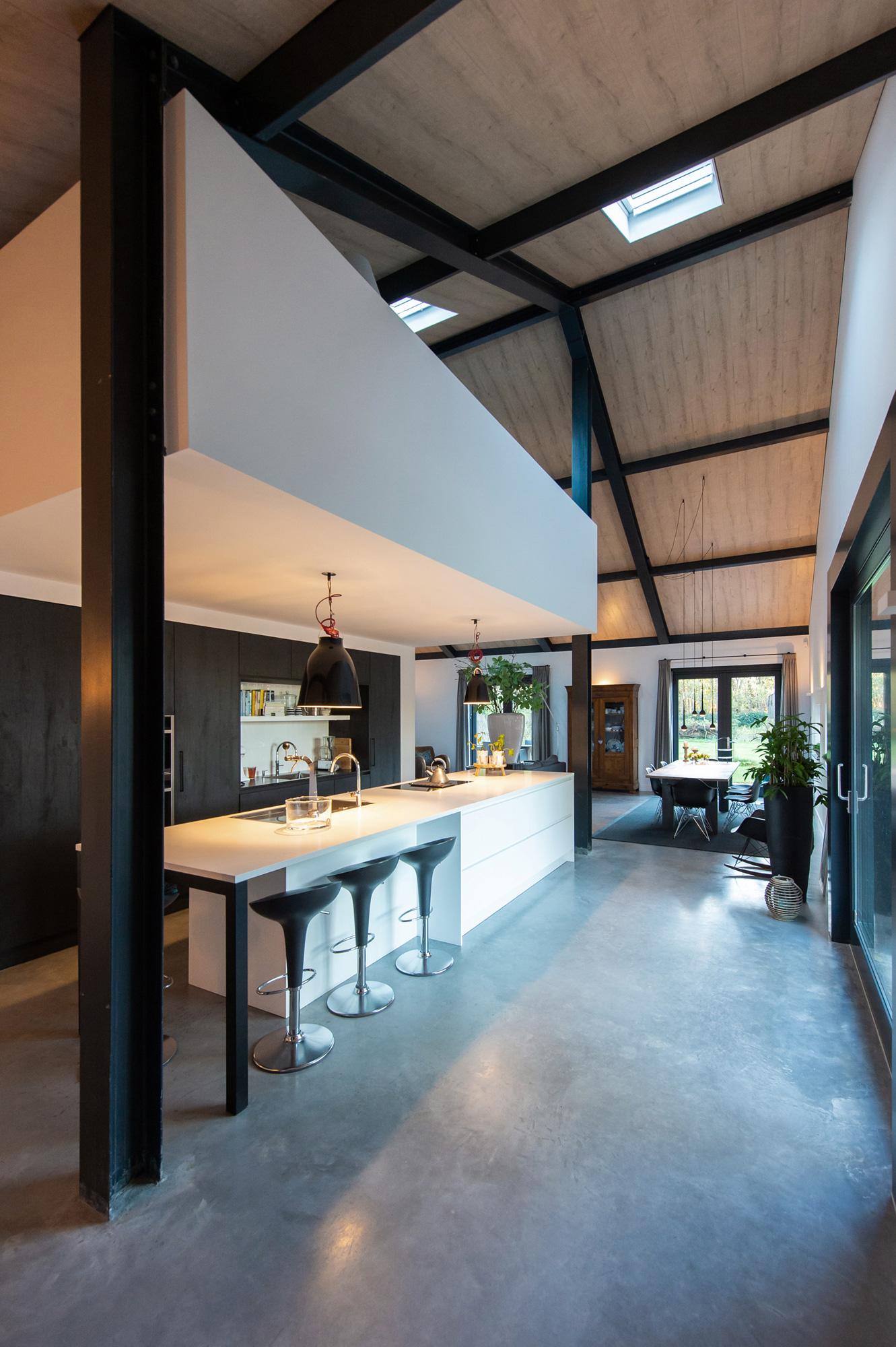 woning-nieuwbouw-architect-Breda-6