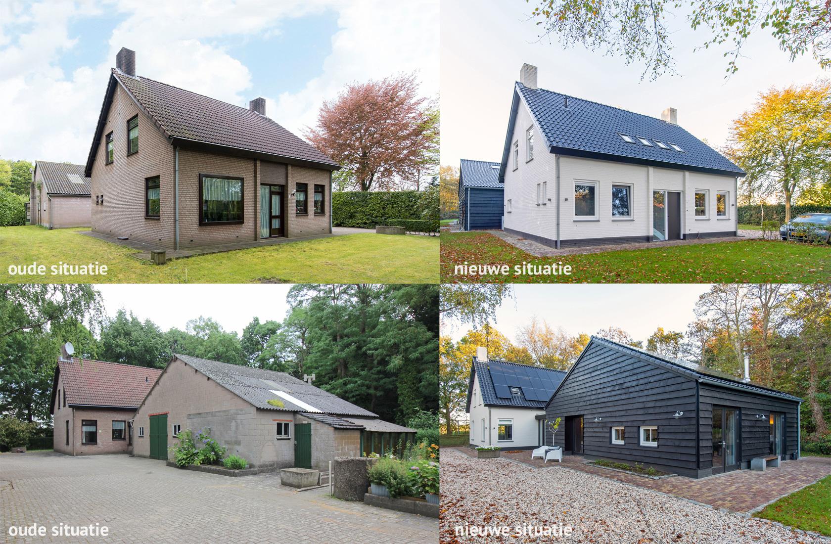 woonhuis-jaren-70-schuur-transformatie-architect-Breda