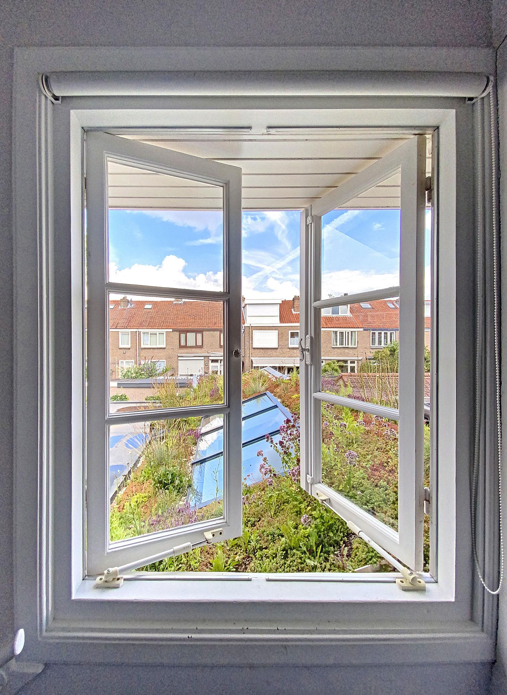 Aanbouw-groen-dak-architect-Breda-15