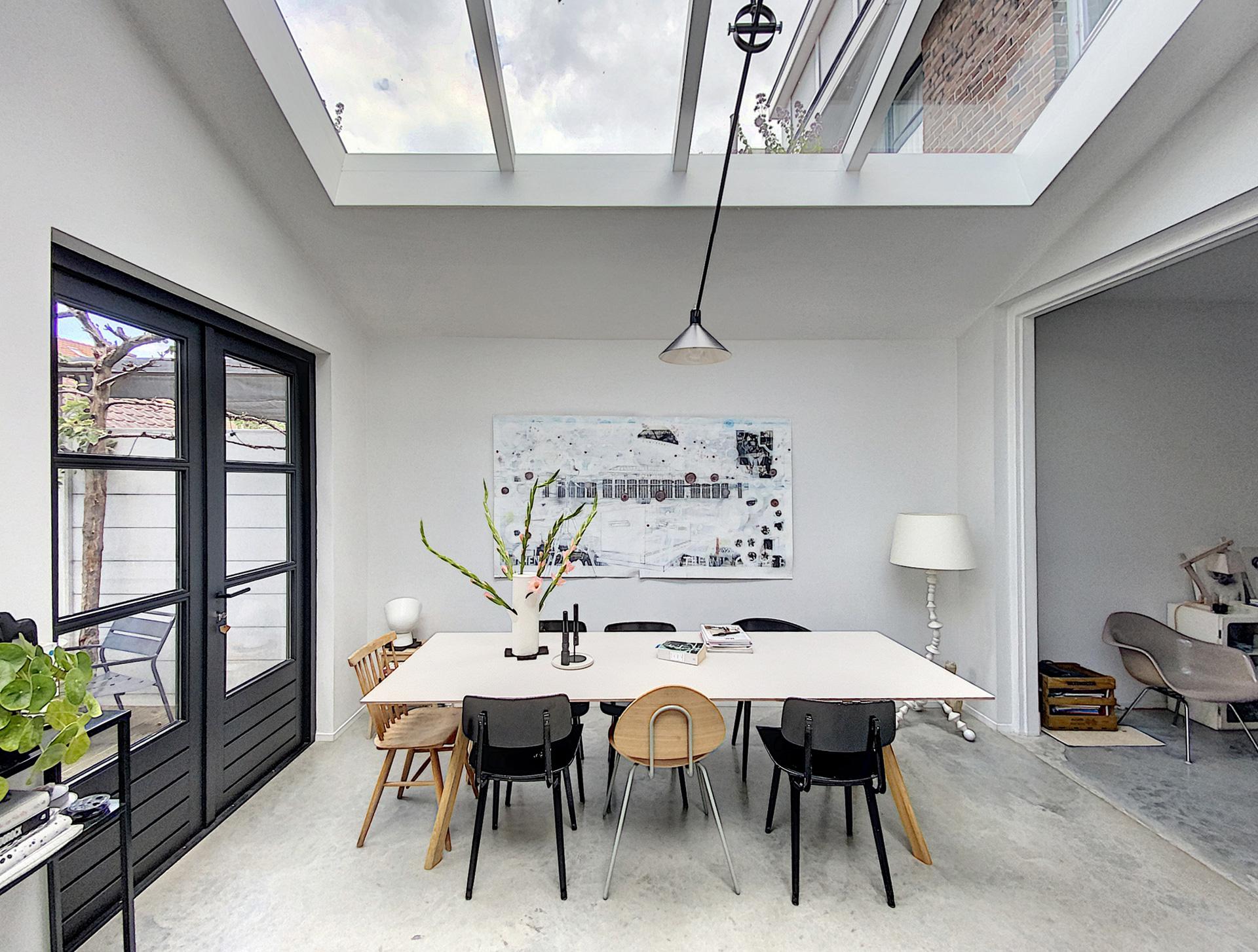 Aanbouw-lichtstraat-architect-Breda-10