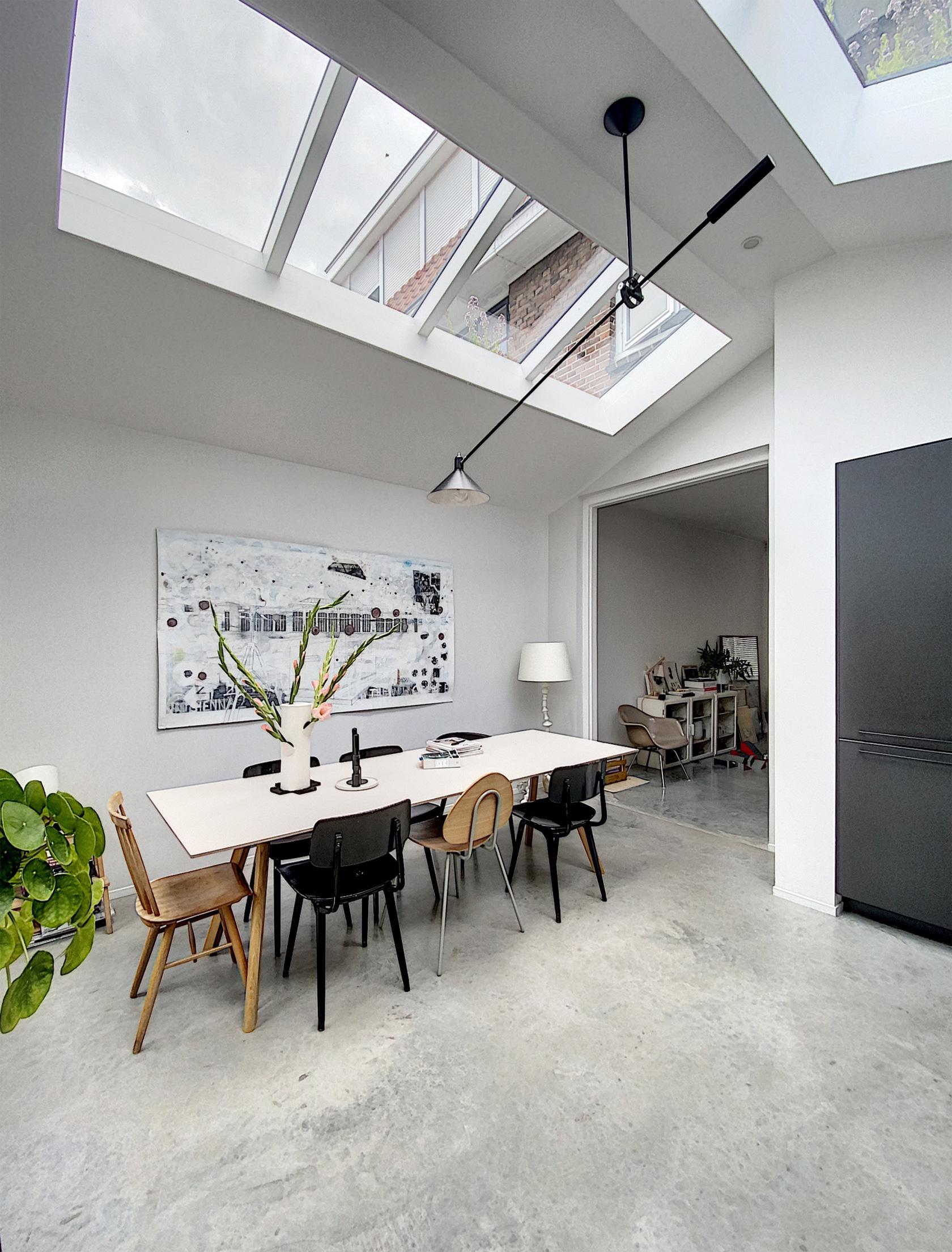 Aanbouw-lichtstraat-architect-Breda-9