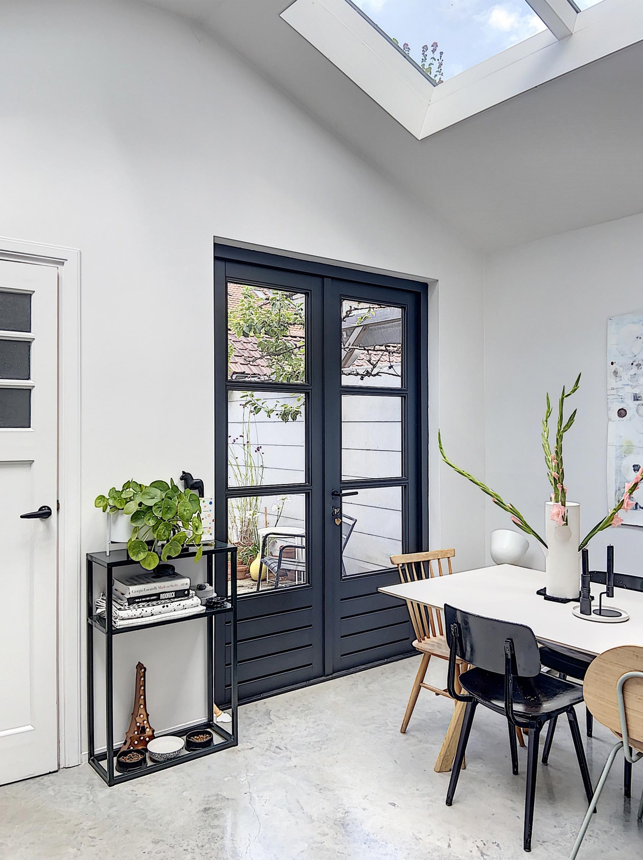 Aanbouw-woonkeuken-daklicht-architect-Breda-11