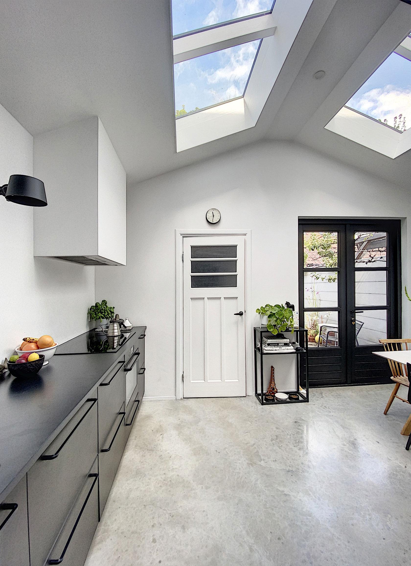 Aanbouw-woonkeuken-daklicht-architect-Breda-12