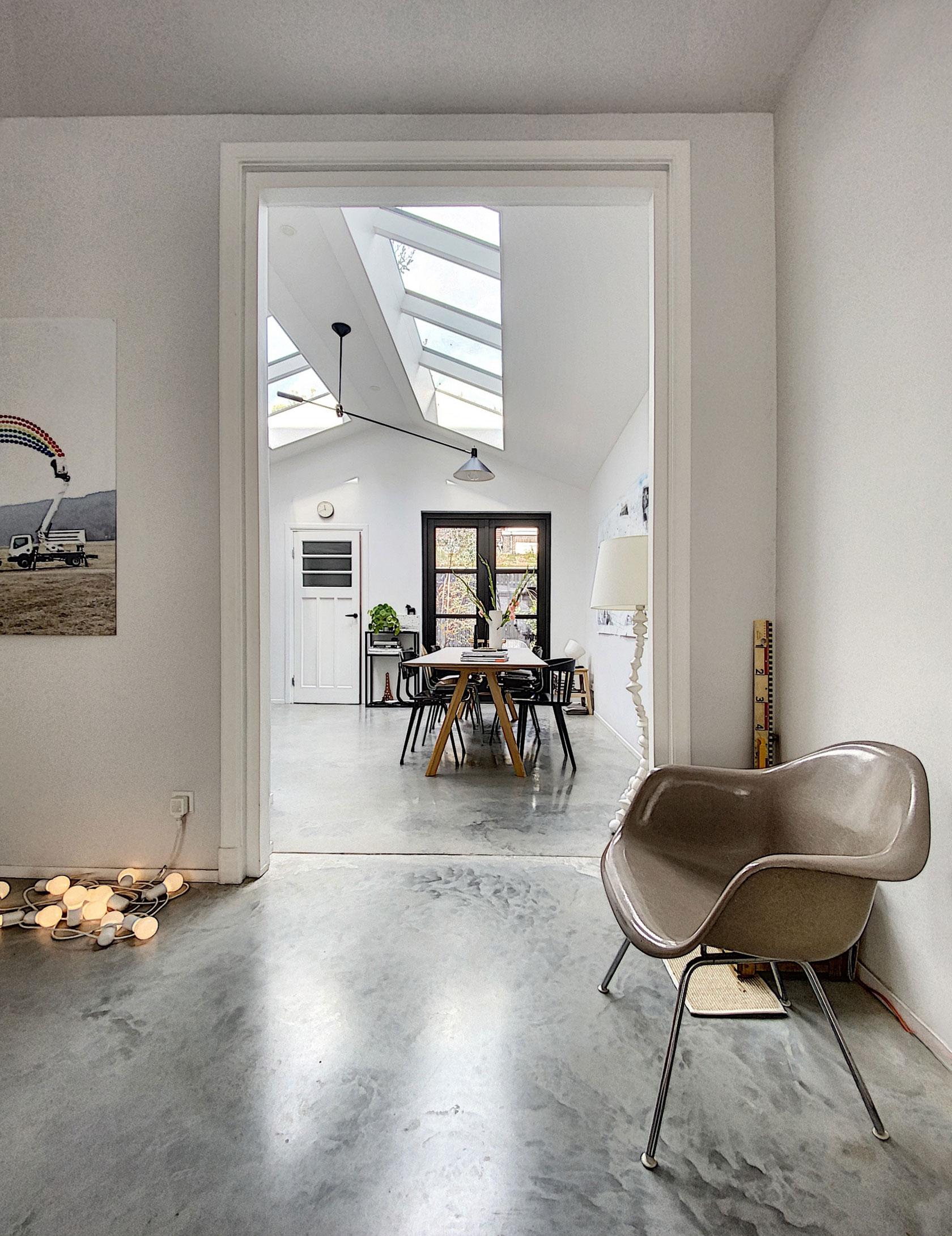 UItbouw-lichte-woonkeuken-architect-Breda-13