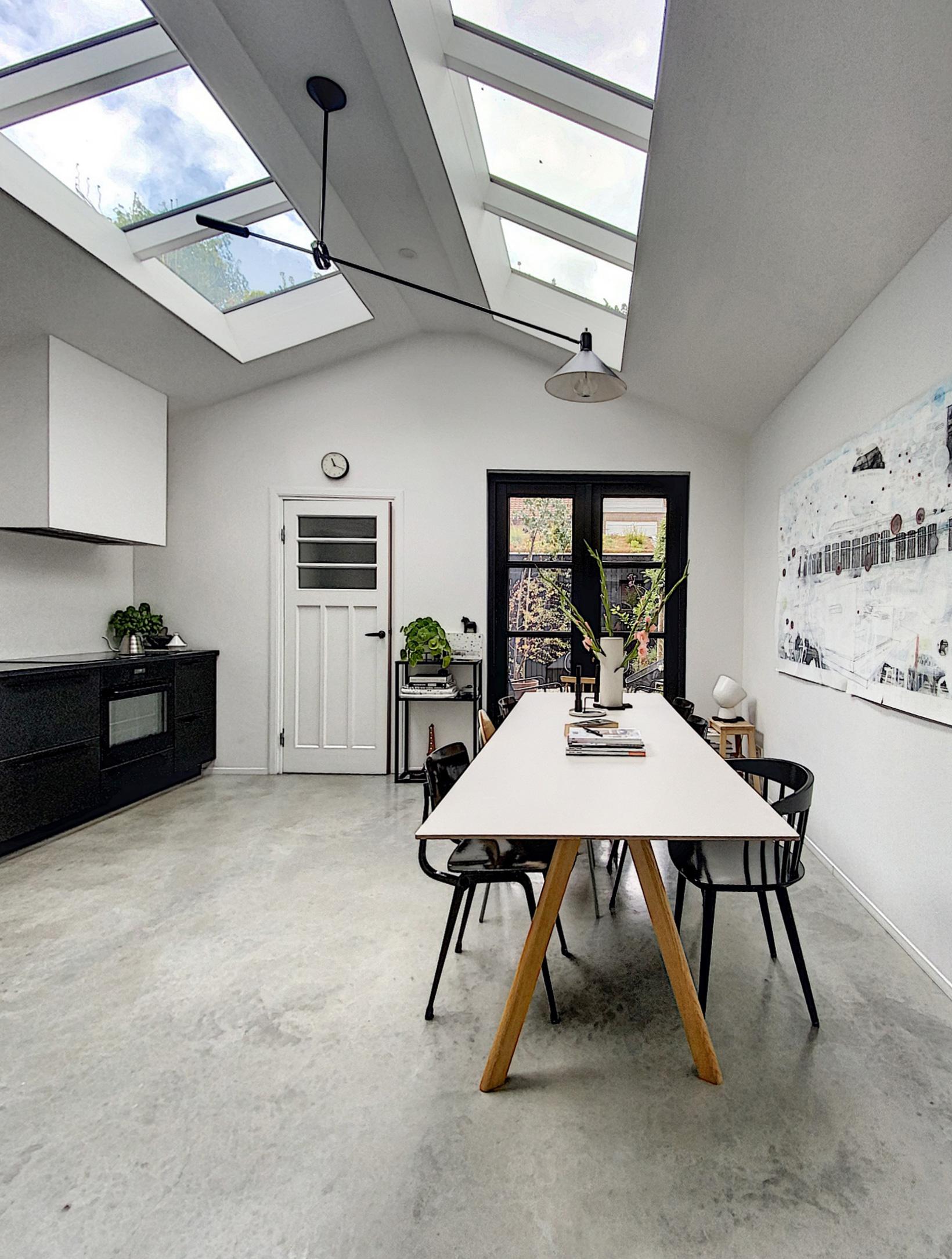 UItbouw-lichte-woonkeuken-architect-Breda-6