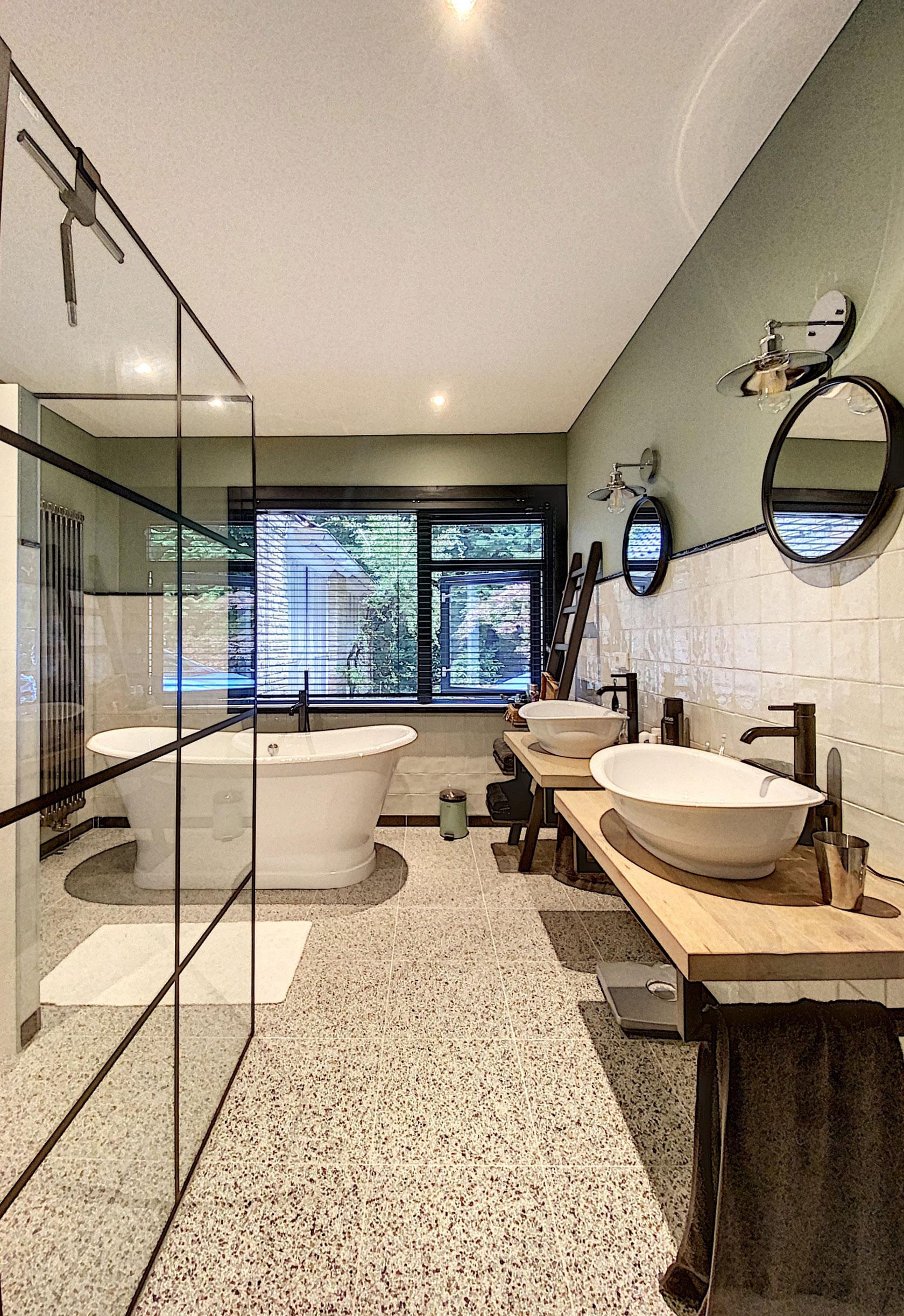 Verbouwing-woning-badkamer-10