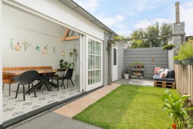 aanbouw-houten-spanten-Breda-architect-10