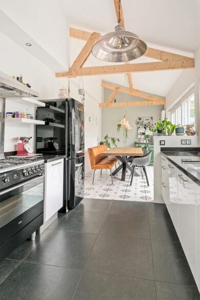 aanbouw-houten-spanten-Breda-architect-4