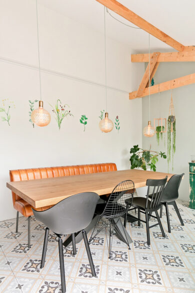 aanbouw-houten-spanten-Breda-architect-5