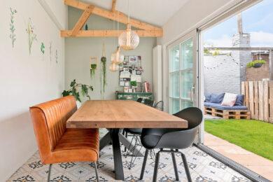 aanbouw-houten-spanten-Breda-architect-8