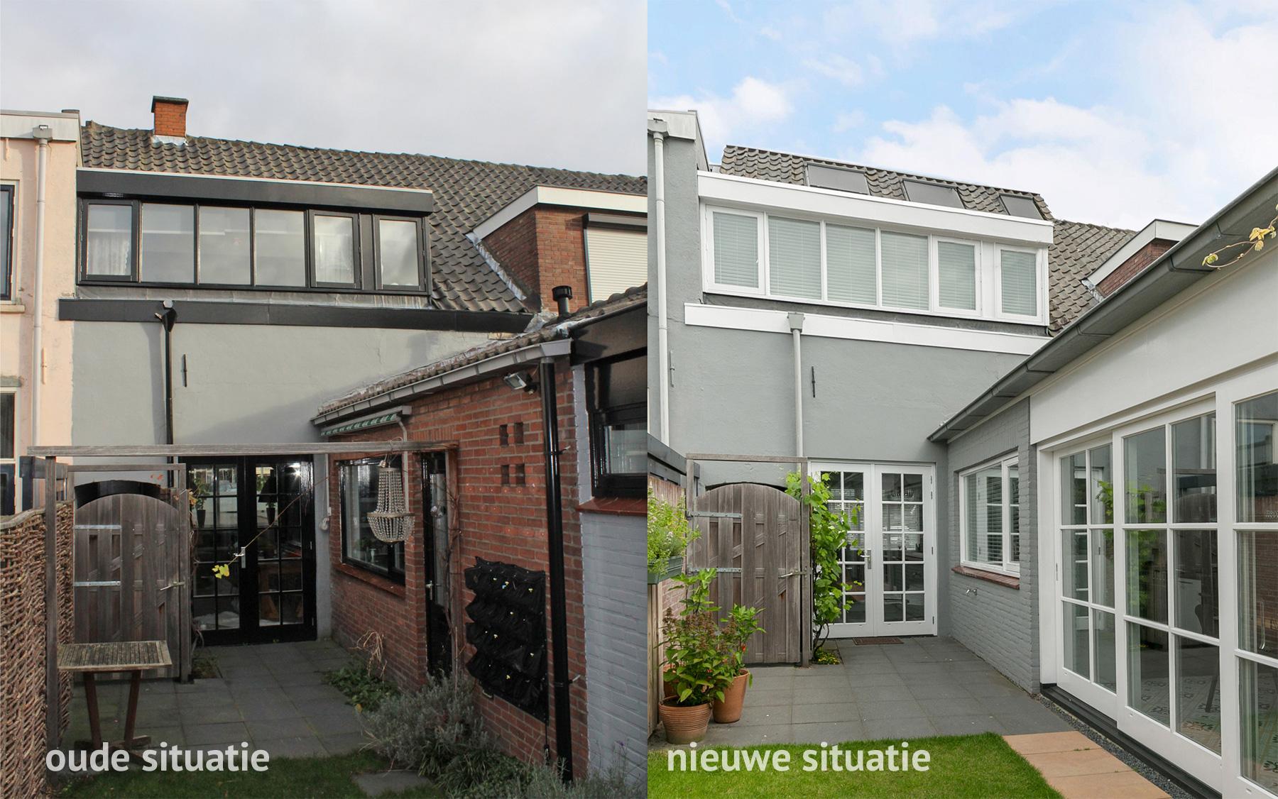 dakopbouw-Breda-architect-15