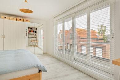 dakopbouw-Breda-architect-16