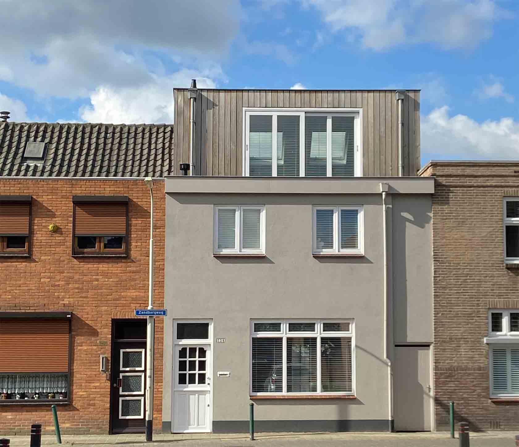 dakopbouw-hout-Breda-architect-1