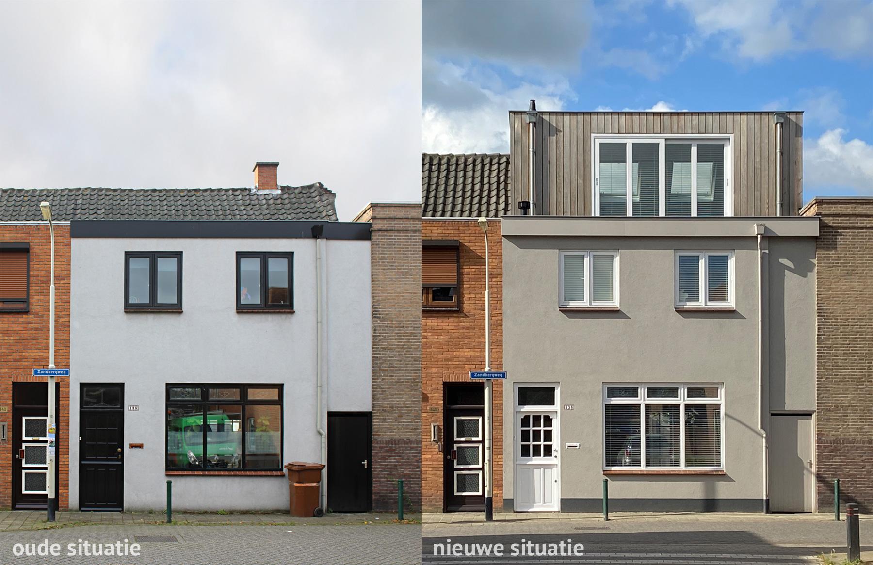 dakopbouw-hout-Breda-architect-14