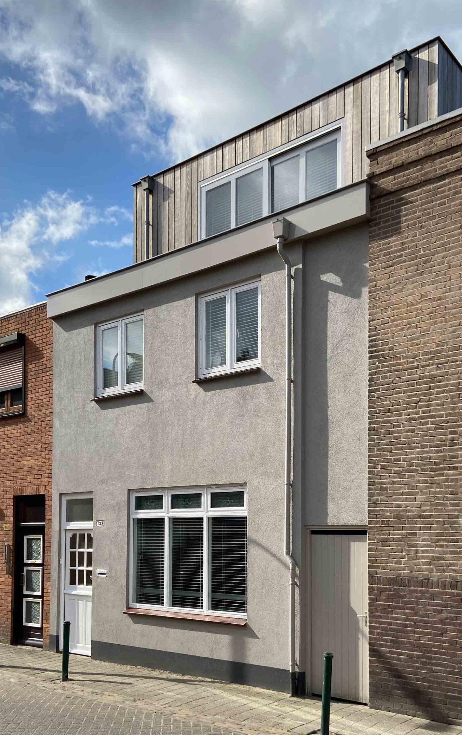 dakopbouw-hout-Breda-architect-2