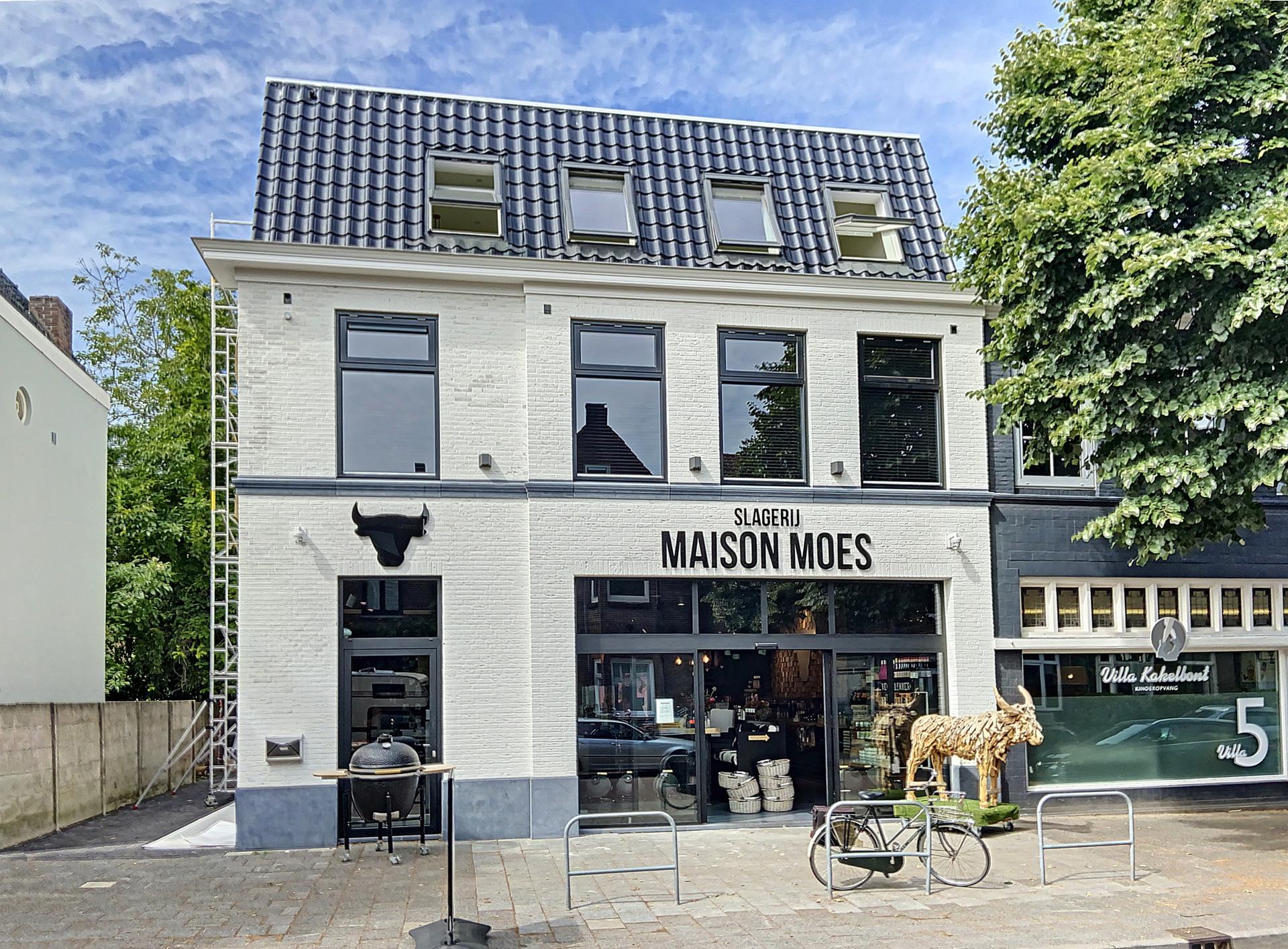 nieuwbouw-winkelpand-met-bovenwoning-architect-breda-1