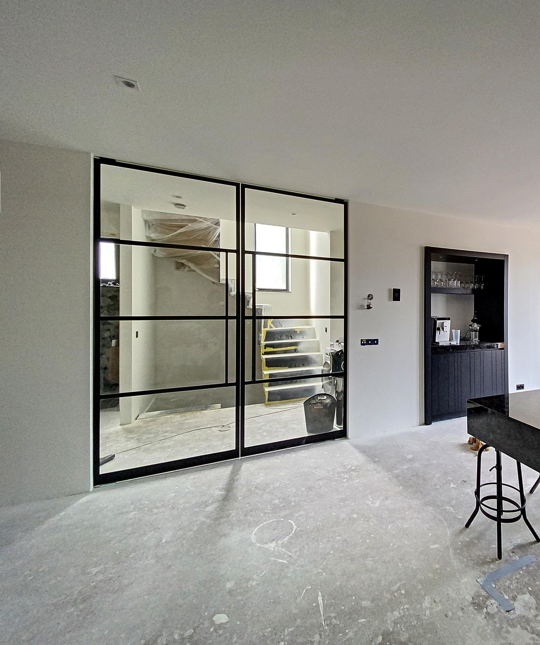 nieuwbouw-winkelpand-met-bovenwoning-architect-breda-8