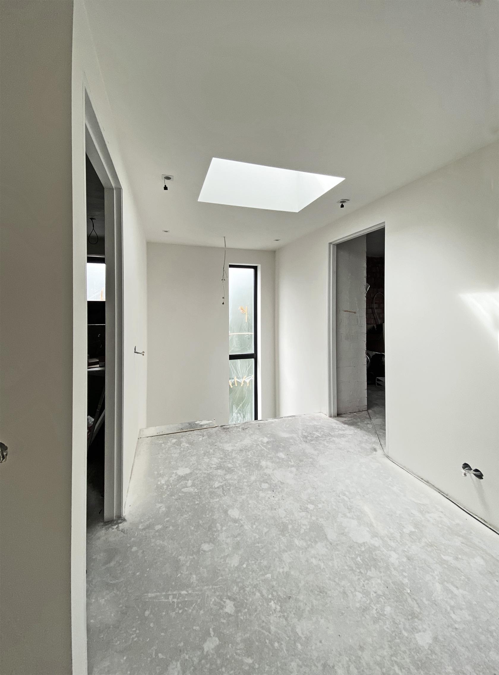 nieuwbouw-winkelpand-met-bovenwoning-architect-breda-9