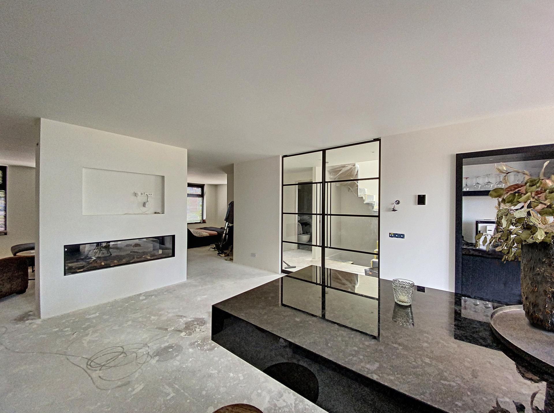 nieuwbouw-woning-architect-breda-5