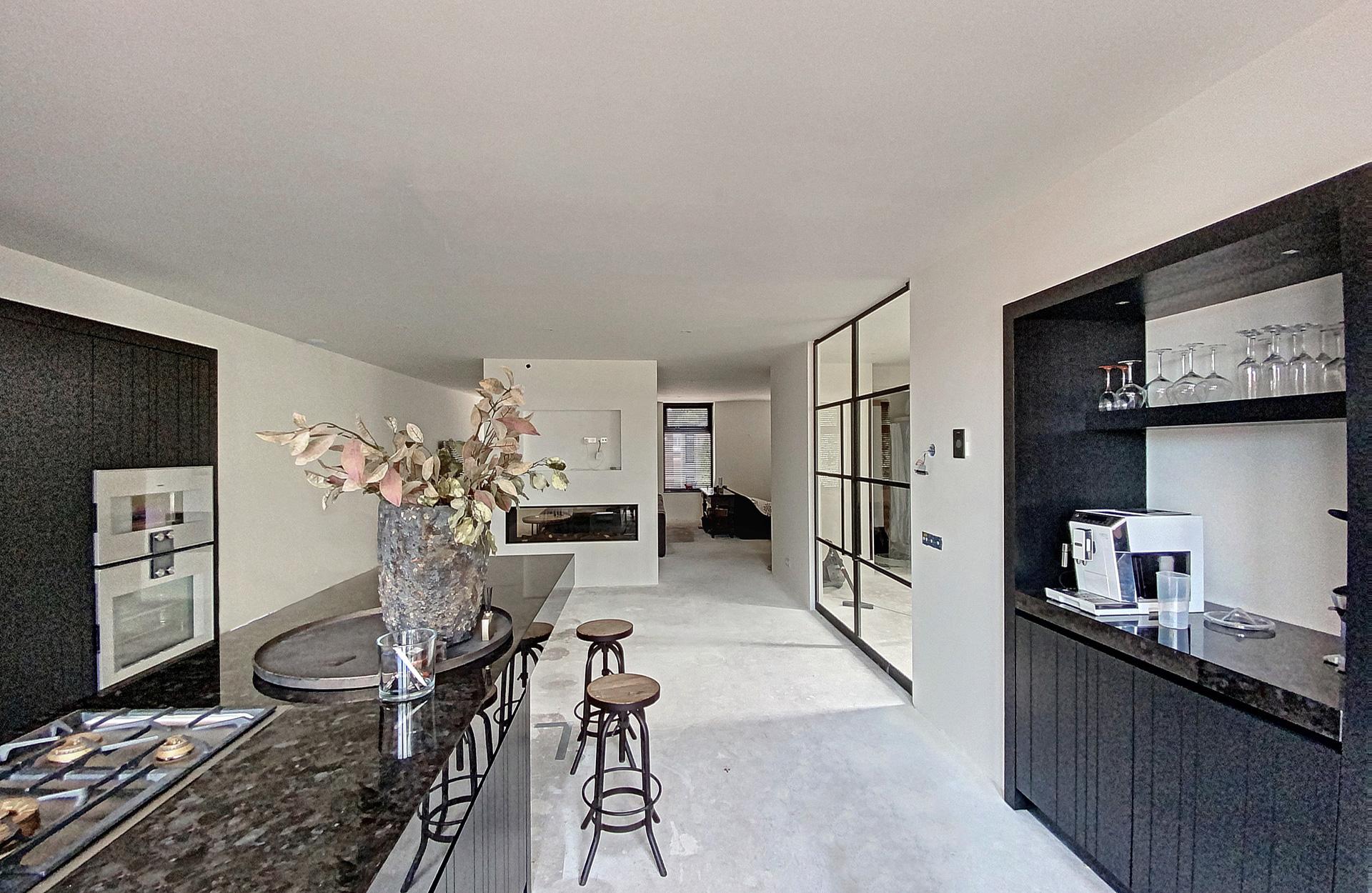 nieuwbouw-woning-architect-breda-7