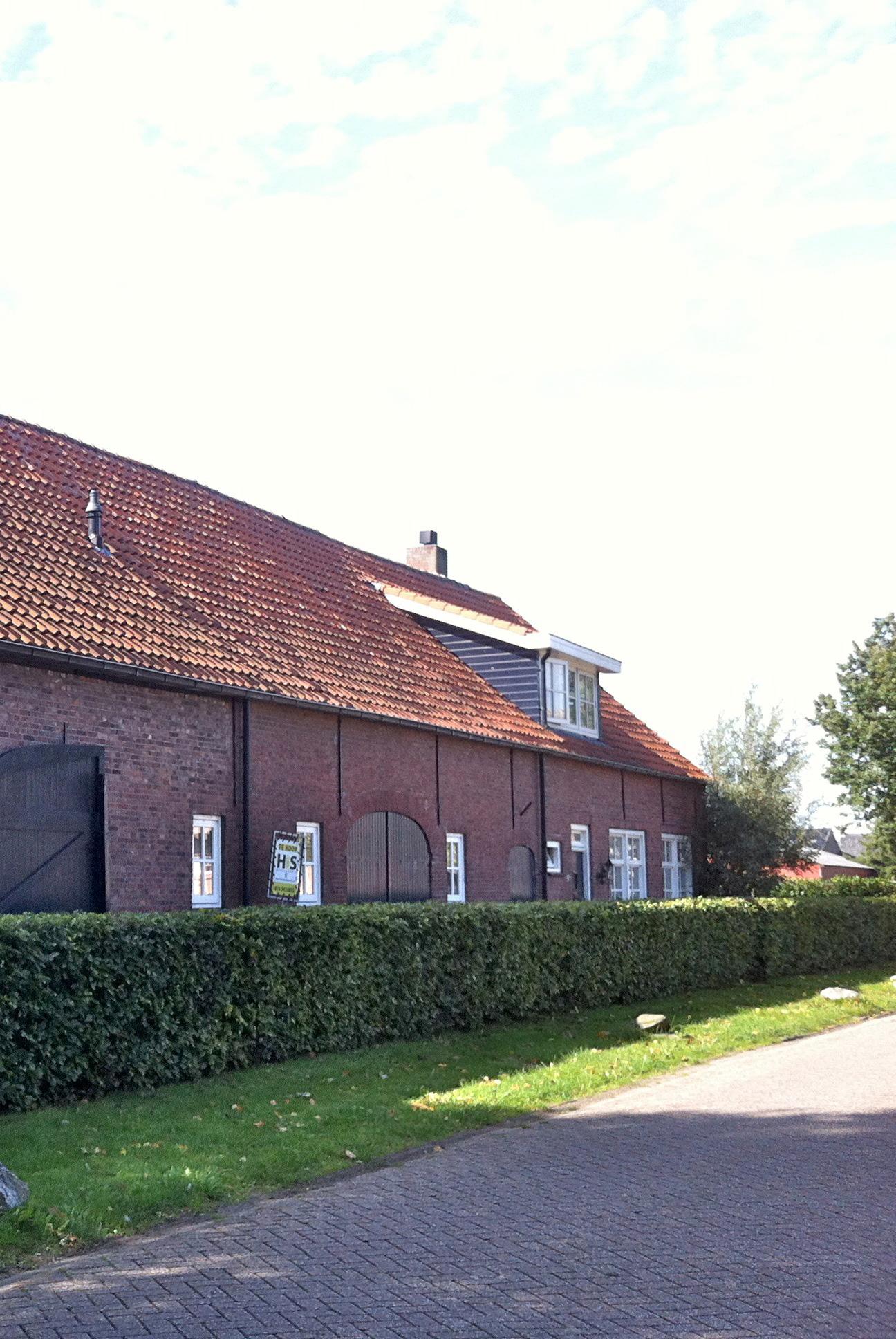 boerderij-verbouwen-architect-Breda-1