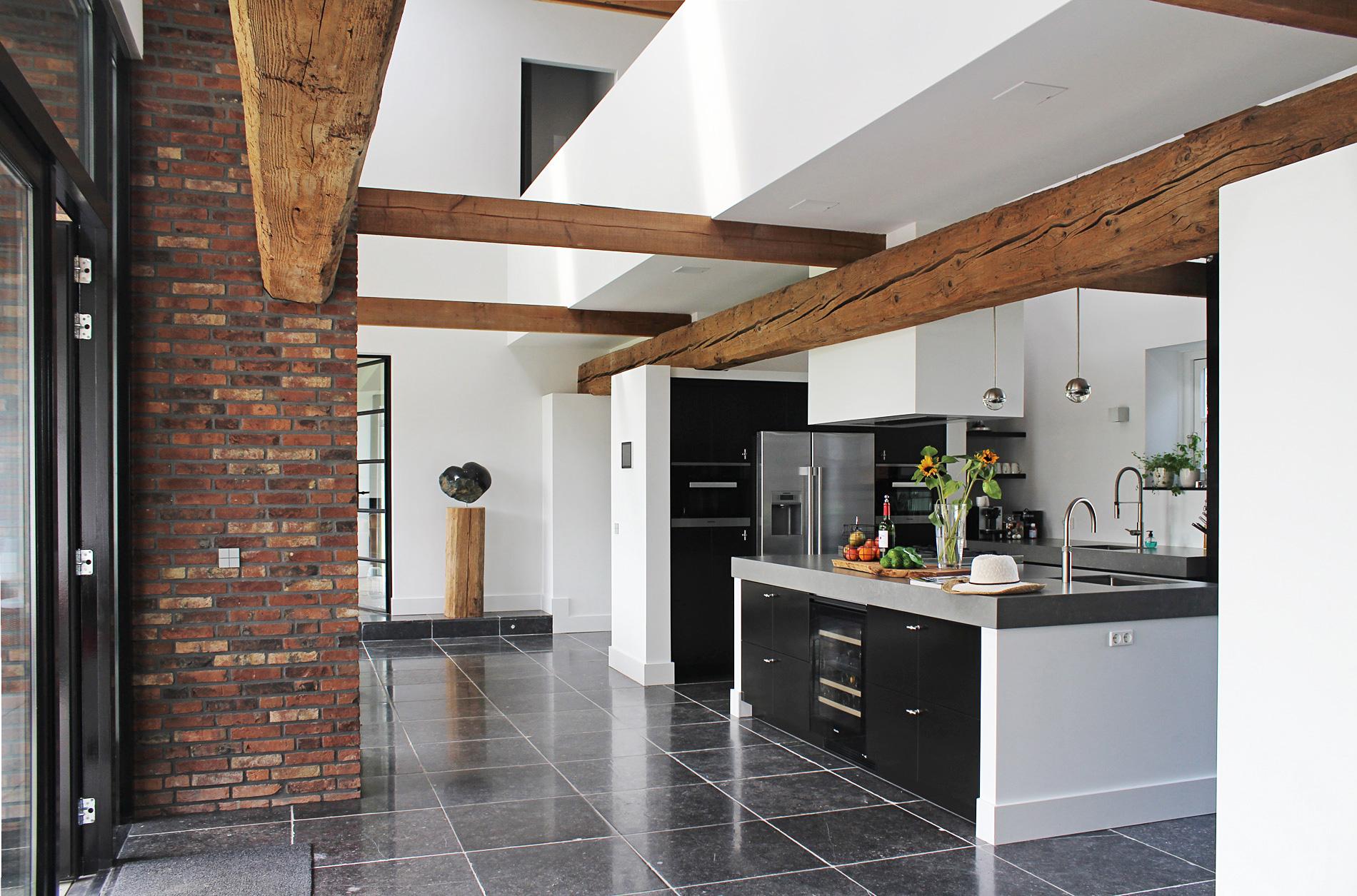 boerderij-verbouwen-architect-Breda-12
