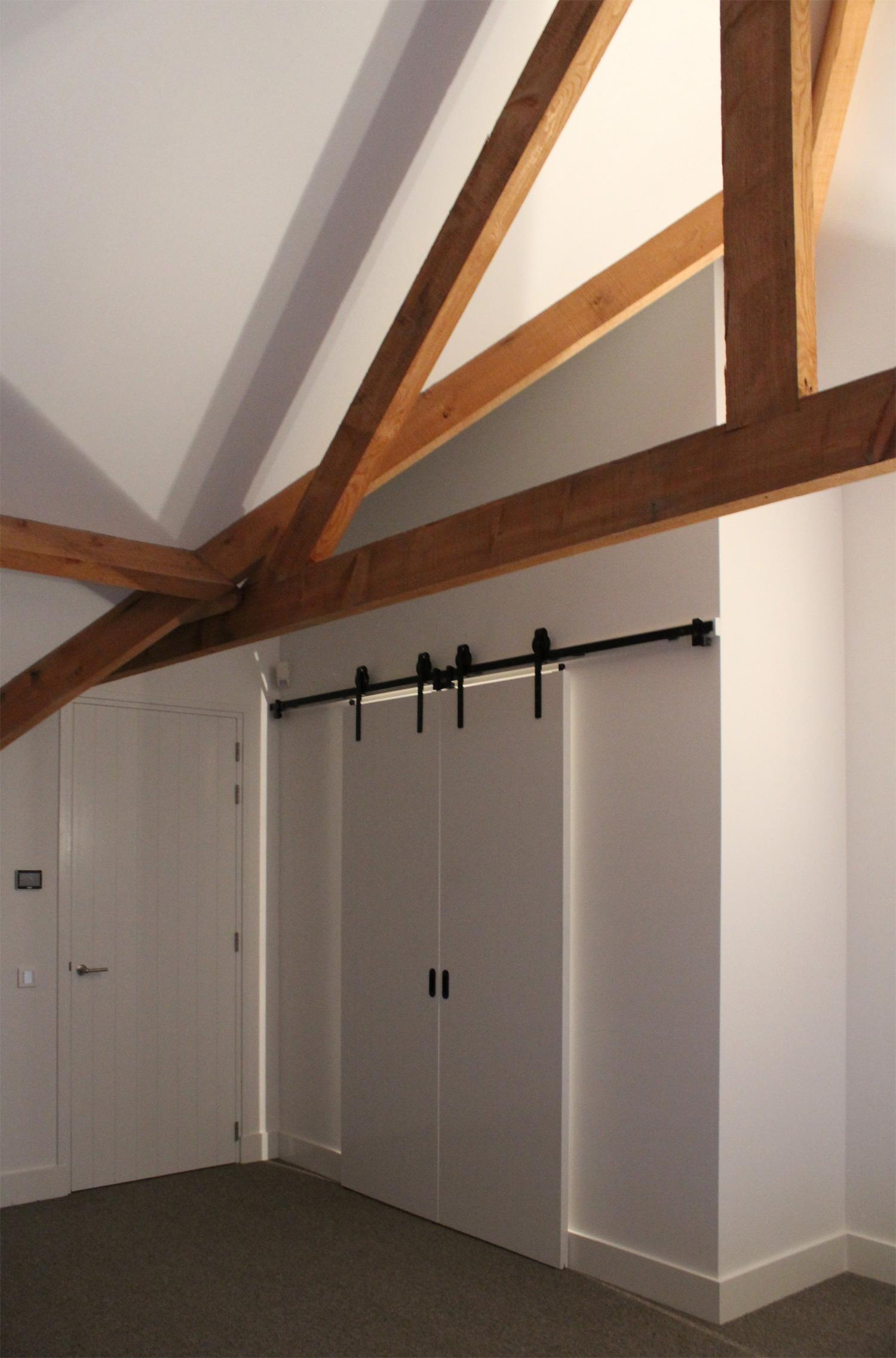 boerderij-verbouwen-architect-Breda-15