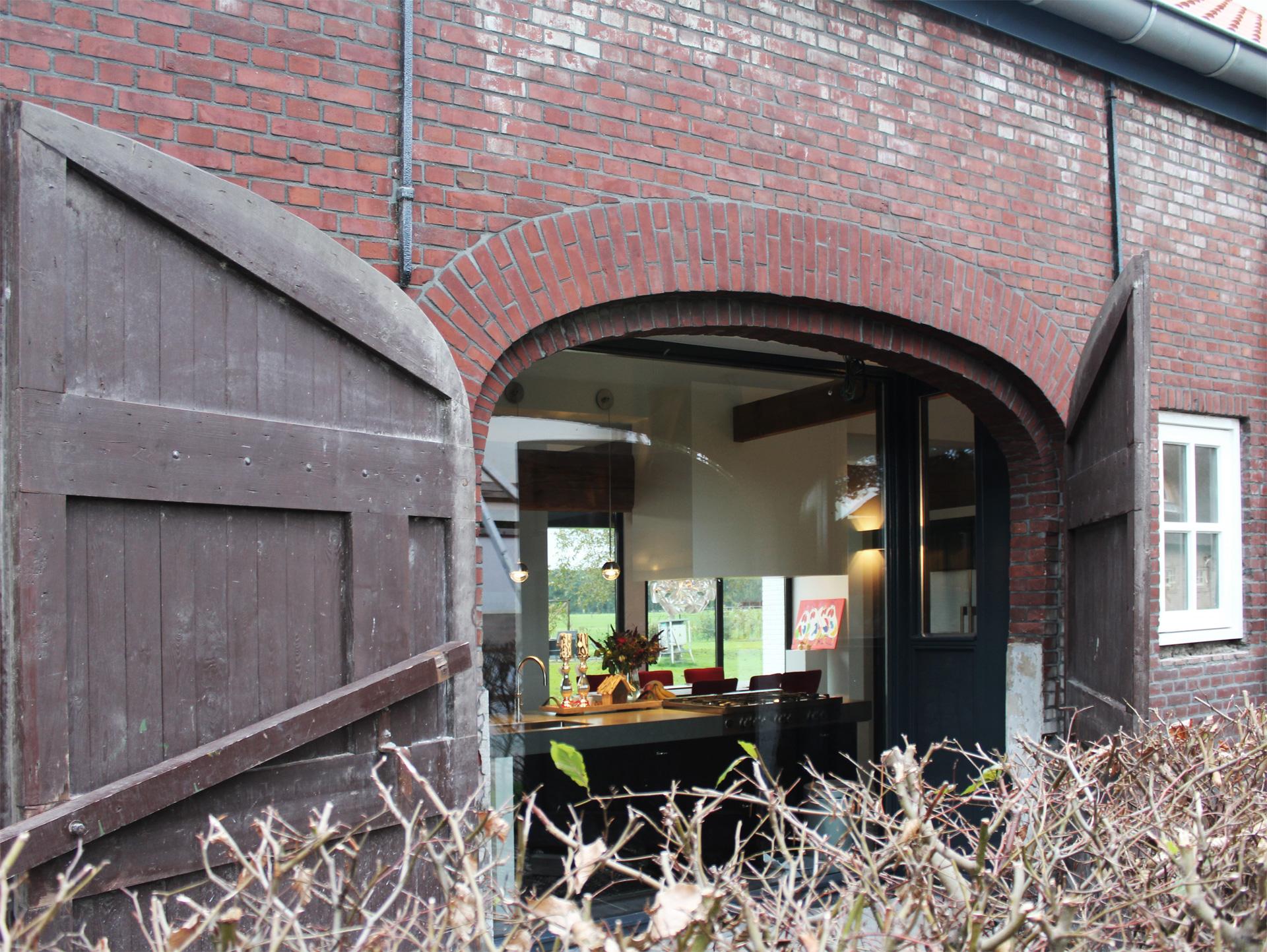 boerderij-verbouwen-architect-Breda-2