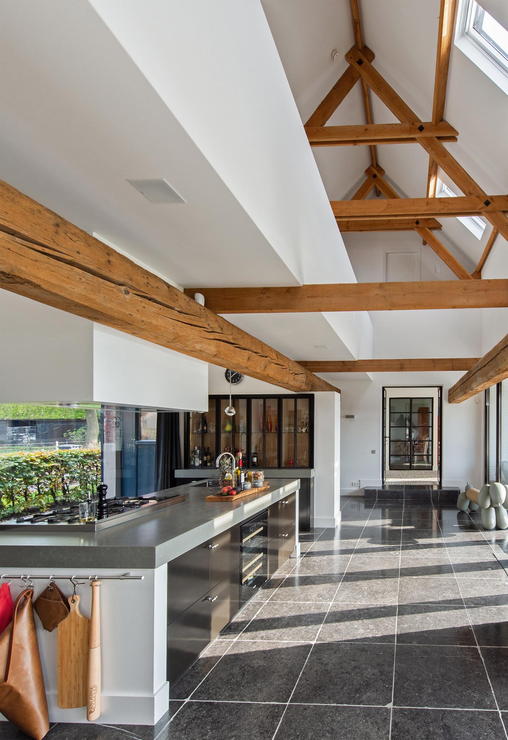 boerderij-verbouwen-architect-Breda-9