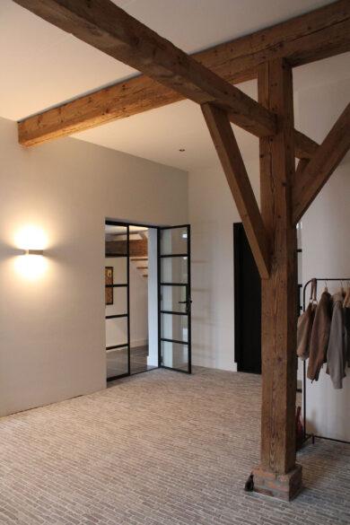 boerderij-verbouwen-architect-ID-Architectuur-3