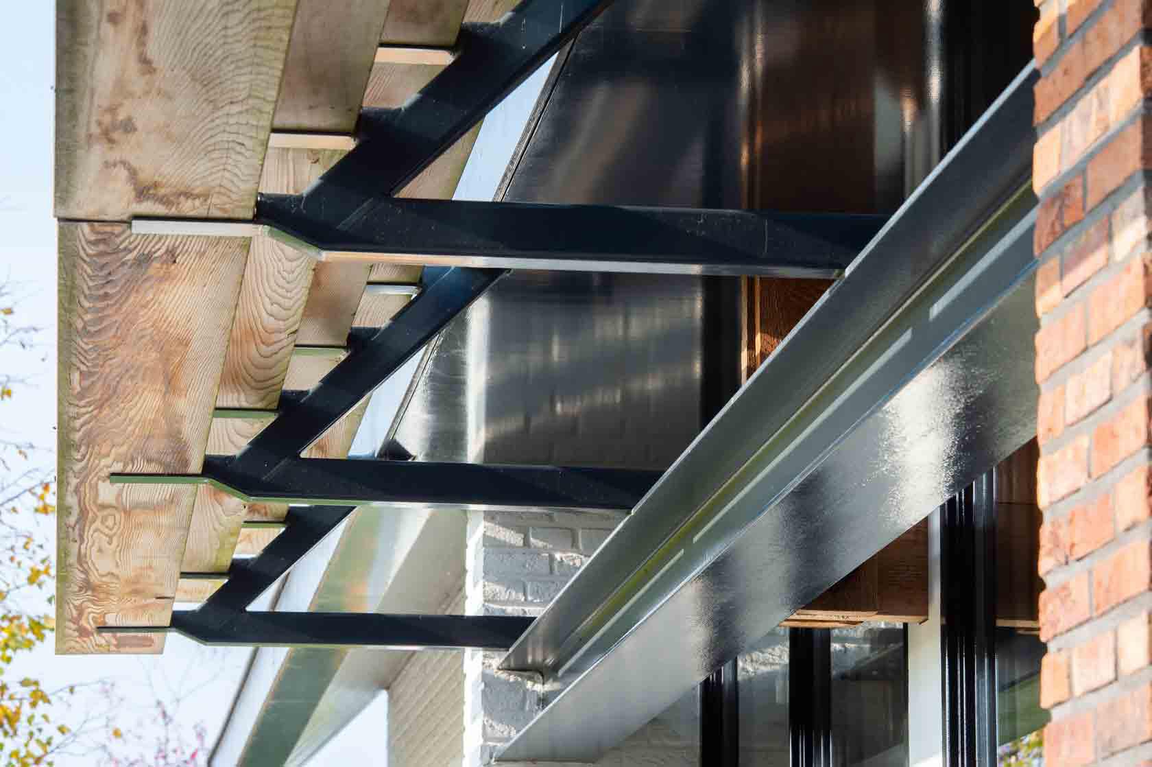 boerderij-verbouwen-houten-lamellen-architect-Breda-17