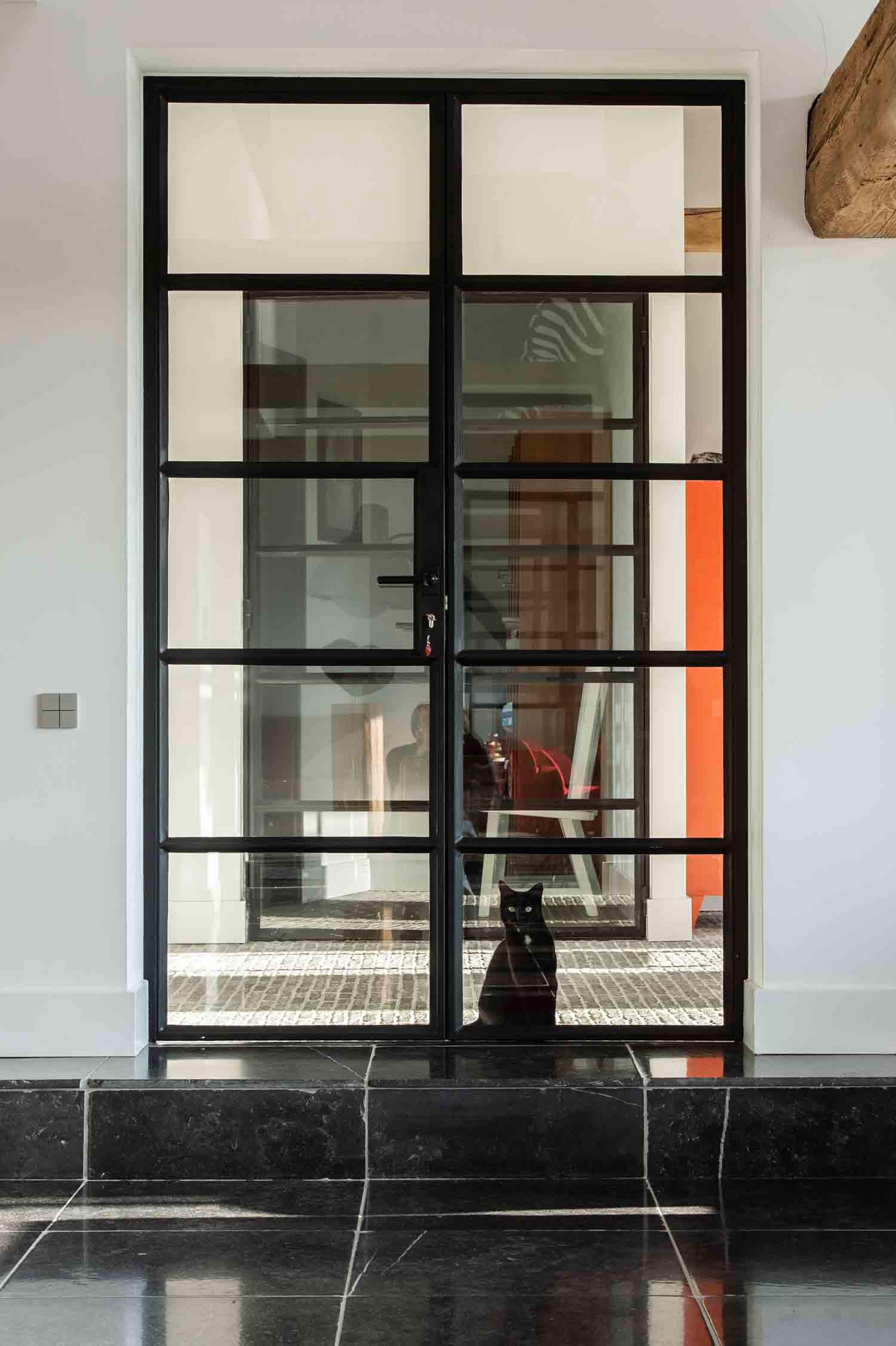 boerderij-verbouwen-stalen-deuren-architect-Breda-16